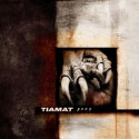 cd: Tiamat: Prey