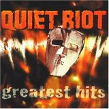 Quiet Riot:greatest hits