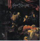 Sopor Aeternus & The Ensemble Of Shadows:Todeswunsch