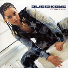 cd-singel: Alicia Keys: Fallin'
