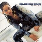 cd-singel: Alicia Keys: Fallin'