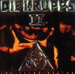 Die krupps:The Final Option
