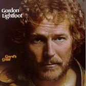 Gordon Lightfoot:Gord's Gold