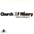Church Of Misery:Boston Strangler