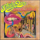 Steely Dan:Can't buy a thrill
