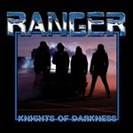Ranger:Knights of Darkness