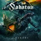 Sabaton: Heroes