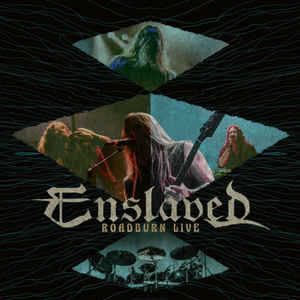 ENSLAVED: Roadburn Live