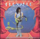 Steve Vai:Flex-Able
