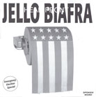 Jello biafra:The Green Wedge