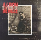 Aaron Neville:The Tattooed Heart