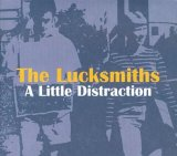 Lucksmiths:A Little Distraction