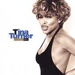 Tina Turner:Simply the Best