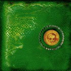 Alice Cooper:Billion dollar babies