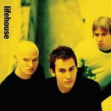 Lifehouse:Lifehouse