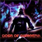 VA: Gods of Darkness