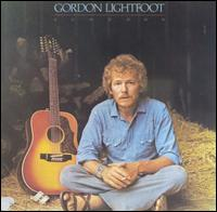 Gordon Lightfoot:Sundown