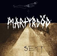 Martyrdd:Sekt