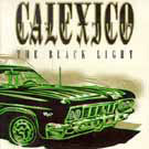 Calexico:the black light