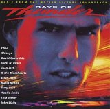 soundtrack:Days of thunder