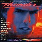 Soundtrack: Days Of Thunder