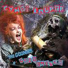 Cyndi Lauper:The Goonies 'R' Good Enough