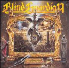 Blind Guardian:Imaginations From The Other Side