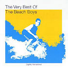 Beach Boys:The Very Best Of The Beach Boys