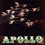 Apollo: Apollo