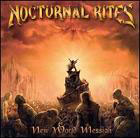 Nocturnal Rites:New World Messiah