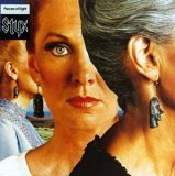 Styx:Pieces of Eight