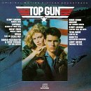 Soundtrack:Top Gun