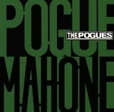 Pogues: Pogue Mahone