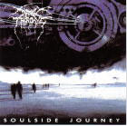 Darkthrone:Soulside Journey