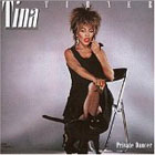 tina turner:private dancer