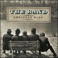 Band:Greatest Hits