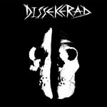 Dissekerad:Self Titled