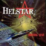 Helstar:Burning star