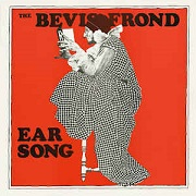 Bevis Frond: Ear song