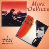 Mink DeVille:Cabretta / Return To Magenta