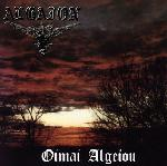 cd: Algaion: Oimai Algaion