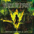 Cradle Of Filth:damnation and a day