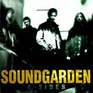 Soundgarden:A-sides