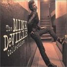 Mink Deville: The Mink Deville Collection