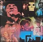Sly & The Family Stone:Stand