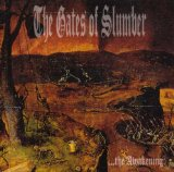 Gates of Slumber:...The Awakening