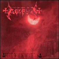 cd pappersfodral: Aborym: Fire Walk With Us