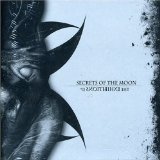 Secrets of the Moon:The Exhibitions EP
