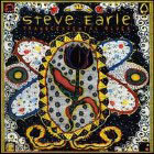 Steve Earle: Transcendental blues