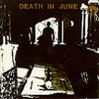 Death In June:Nada!